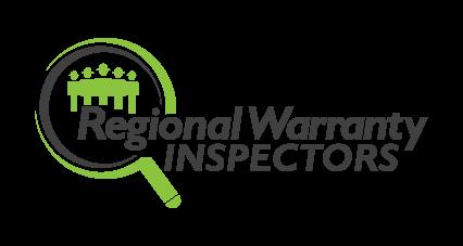Regional-Warranty-Inspectors-FINAL300