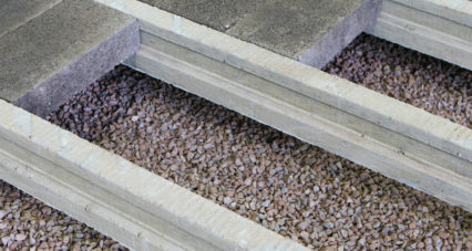 beam_block_flooring