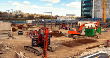 geotechnical_site_investigation