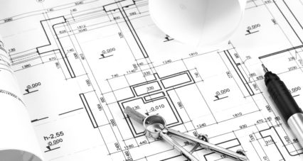 planning_architectural