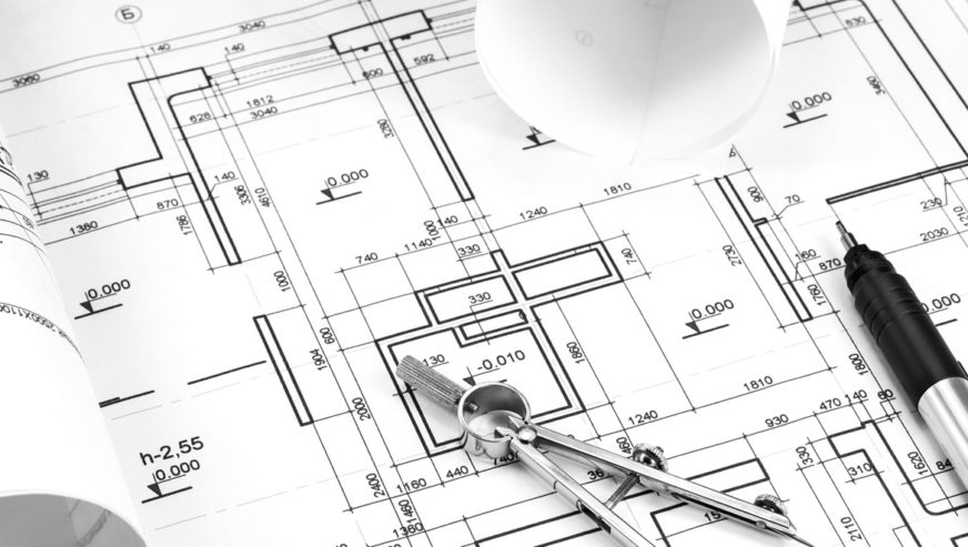 Working Drawings Amp Specification One Stop Consult