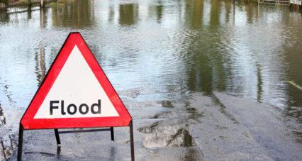 flood_risk