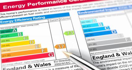 energy_performance_certificate