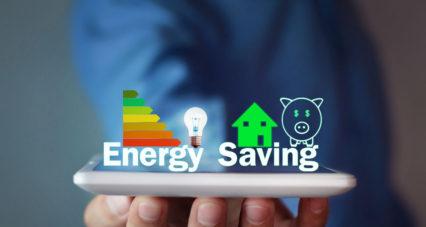 energy_statement