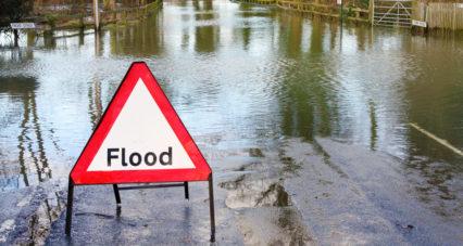 flood-risk-assesment