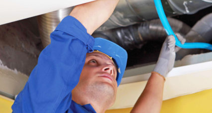 heating_and_ventilation_systems