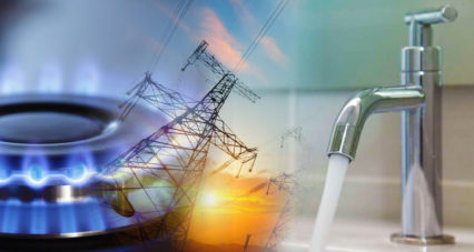 initial_site_budgeting_costs_for_water_gas_sewers_electricity_telecoms