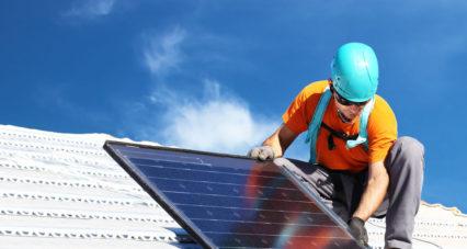 solar_PV_supply_installation