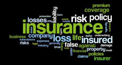 insurance-via-broker